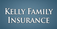 Kelly Family Insurance
